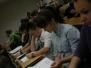 [01.03.2013] Deutsch ist cool warsztaty w PWSZ
