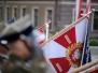 [01.08.2012] 68. rocznica Powstania Warszawskiego