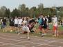 [01.10.2012] Indywidualno - drużynowe mistrzostwa Tarnowa
