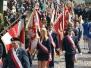 [03.05.2013] Uroczystości święta Konstytucji 3 Maja
