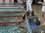 [04.01.2013] Licealiada - pływanie