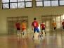 [04.12.2013] Mistrzostwa Tarnowa w halowej piłce nożnej chłopców