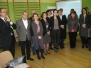 [05.03.2013] Konferencja  poświęcona  historii Armii Krajowej