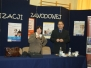 [05.04.2013] Festiwal przedsiębiorczości i dzień aktywizacji zawodowej