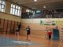 [06.03.2014] Mistrzostwa Tarnowa w piłce ręcznej dziewczątj dziewcząt