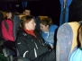 [07.02.2013] Wyjazd na narty do Krynicy na stok Azoty Słotwiny