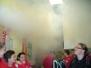 [09.10.2013] Zajęcia w PSP w Tarnowie