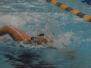 [10.01.2014] Mistrzostwach Tarnowa w pływaniu połączone z  kwestą na rzecz Wielkiej Orkiestry Świątecznej Pomocy