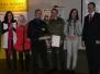 [10-12.04.2013] 2 Ogólnopolski Turniej Klas Mundurowych