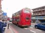 [10-13.06.2013] XVI LO w Londynie