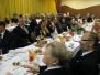 [11.01.2013] Akowskie spotkanie opłatkowe........XVI LO im AK