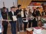 """[11.05.2013] Konkurs Czytelniczy """"Bohaterowie lektur szkolnych"""" H.Sienkiewicz """"Potop"""""""