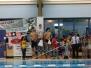 [11.11.2012] Zawody pływackie z okazji Święta Niepodległości