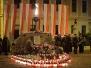 [11.11.2013] Obchody Święta Niepodległości