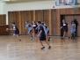 [12.02.2013] Piłka koszykowa - licealiada dziewczęta