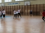 [12.03.2013] Piłka ręczna dziewczyny - licealiada