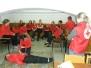 [12-13.12.2012] Kurs pierwszej pomocy