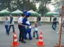 [14.10.2012] finał akcji Tauron Bezpieczna Jazda