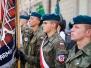 [15.08.2013] Uroczystości rocznicowe Bitwy Warszawskiej