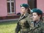 [16.01.2014] Klasa wojskowa - ćwiczenia