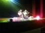 [16.12.2013] Konferencja BRD i koncert Szymona Wydry