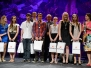 [18.06.2013] Gala na zakończenie Tarnowskiej Ligii Debatanckiej