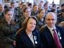 [18.10.2013] Jubileusz 10-lecia Tarnowskiego Oddziału Jazdy um. 5 Pułku Strzelców Konnych