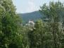 [20-21.06.2013] Wycieczka uczniów klas pożarniczych do Łomnicy