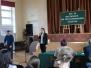 [21.02.2014] II Międzyszkolny Konkurs Recytatorski Poezji Niemieckojęzycznej