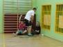 [21.06.2013] Testy sprawnościowe dla kandydatów do XVILO