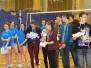 [22.01.2014] Mikołajkowy Turniej Piłki Siatkowej