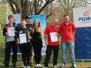 [24.04.2013] Rejonowe Mistrzostwa Pierwszej Pomocy PCK