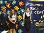 [25.04.2013] Uroczyste zakończenie roku szkolnego klas trzecich