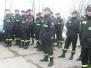 [25.11.2011] Zajęcia w Szkole Aspirantów PSP w Krakowie