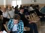 [26.03.2013] Finał Wojewódzki Konkursu Czytelniczego – Bohaterowie Lektur Szkolnych