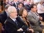 [26.112012] PCK - spotkanie z okazji Dni Honorowego Krwiodawstwa