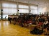 27-09-xvi-lo-poczatek-pasow-012