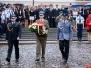 [27.09.2012] Obchody 73. rocznicy powstania Polskiego Państwa Podziemnego
