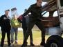 [27-28.09.2012] Skoczek Spadochronowy Służb Ochrony