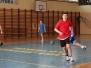 [28.02.2013]  Piłka ręczna chłopcy - licealiada