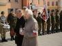[28.02.2014] Narodowy Dzień Pamięci Żołnierzy Wyklętych