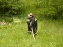 [28.05-01.06.2012] Strażacy na obozie w Chochołowie