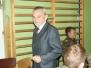 [28.11.2012] Konfernecja na temat międzynarodowe prawo humanitarne konfliktów zbrojnych