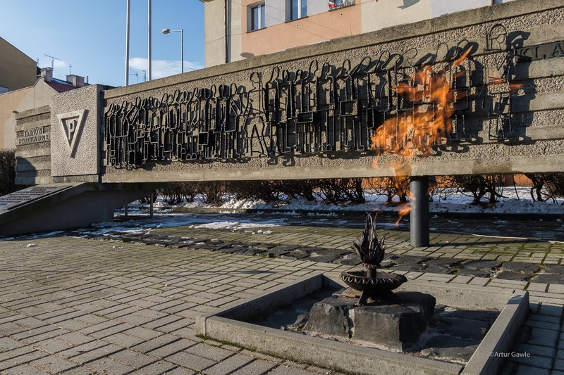 74.Auschwitz fot.AG(1)