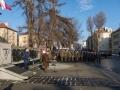 74.Auschwitz fot.AG(15)