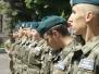 Amerykańska Kawaleria Armii USA w Tarnowie