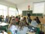 Cyberprzemoc i odpowiedzialność karna nieletnich - warsztaty dla młodzieży