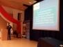 Debata nt. poczucia bezpieczenstwa w mieście Tarnów