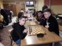 Drużynowe Mistrzostwa w Szachach