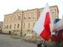 Dzień Flagi w Tarnowie